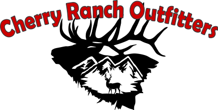 Cherry Ranch Outfitters, private land, Colorado big game hunting